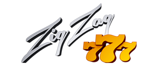 zigzag777 casino register