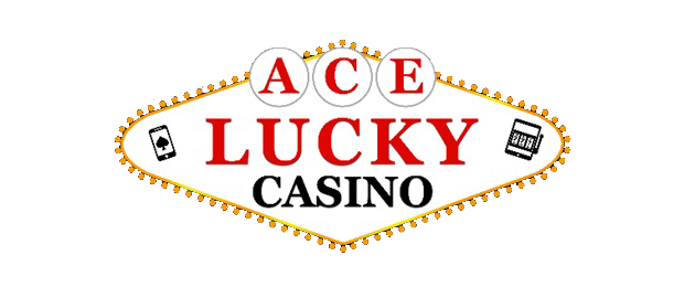 ace kingdom casino login